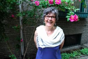 Maryse Gautier-Psychologist